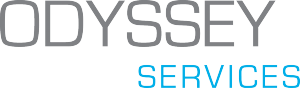 Odyssey Services